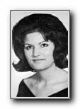 Mary Martinez: class of 1964, Norte Del Rio High School, Sacramento, CA.