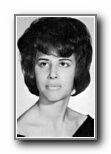 Linda Mclanahan: class of 1964, Norte Del Rio High School, Sacramento, CA.