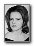 Edith Morris: class of 1964, Norte Del Rio High School, Sacramento, CA.