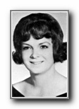 Pat Morrison: class of 1964, Norte Del Rio High School, Sacramento, CA.