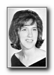 Ruth Munsterman: class of 1964, Norte Del Rio High School, Sacramento, CA.