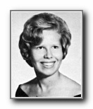 Carolyn Calzascia: class of 1965, Norte Del Rio High School, Sacramento, CA.