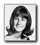 Marridee Christophel: class of 1965, Norte Del Rio High School, Sacramento, CA.