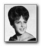 Michele Colon: class of 1965, Norte Del Rio High School, Sacramento, CA.