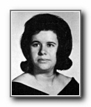 Diana Coning: class of 1965, Norte Del Rio High School, Sacramento, CA.
