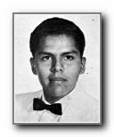Ray Contreras: class of 1965, Norte Del Rio High School, Sacramento, CA.