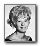 Beverlee Cullers: class of 1965, Norte Del Rio High School, Sacramento, CA.