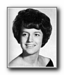 Abigail Davis: class of 1965, Norte Del Rio High School, Sacramento, CA.