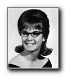 Leona Dimmitt: class of 1965, Norte Del Rio High School, Sacramento, CA.