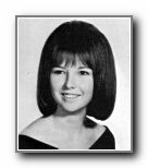 Toni Doucette: class of 1965, Norte Del Rio High School, Sacramento, CA.
