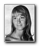 Chelle Nelson: class of 1965, Norte Del Rio High School, Sacramento, CA.