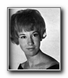 Leslie Parker: class of 1965, Norte Del Rio High School, Sacramento, CA.