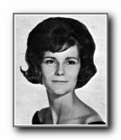 Penny Peck: class of 1965, Norte Del Rio High School, Sacramento, CA.