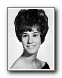 Millie Peters: class of 1965, Norte Del Rio High School, Sacramento, CA.