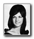 Karen Porter: class of 1965, Norte Del Rio High School, Sacramento, CA.