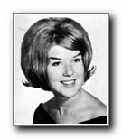 Doris Provence: class of 1965, Norte Del Rio High School, Sacramento, CA.
