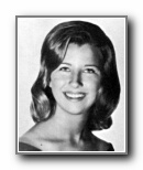Janie Ricketts: class of 1965, Norte Del Rio High School, Sacramento, CA.