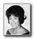 Theresa Rivera: class of 1965, Norte Del Rio High School, Sacramento, CA.