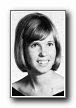 Nancy Adair: class of 1966, Norte Del Rio High School, Sacramento, CA.