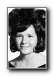 KATHERINE ALIRE: class of 1966, Norte Del Rio High School, Sacramento, CA.