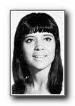Christina Amaro: class of 1966, Norte Del Rio High School, Sacramento, CA.