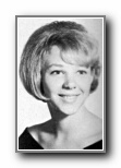 Janet Anderson: class of 1966, Norte Del Rio High School, Sacramento, CA.
