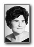 Marilyn Assad: class of 1966, Norte Del Rio High School, Sacramento, CA.