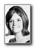 Vicki Azevedo: class of 1966, Norte Del Rio High School, Sacramento, CA.