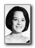 Diane Barbiere: class of 1966, Norte Del Rio High School, Sacramento, CA.