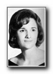Pamela Boggs: class of 1966, Norte Del Rio High School, Sacramento, CA.