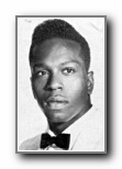 Richard Broadway: class of 1966, Norte Del Rio High School, Sacramento, CA.