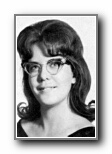 Kathy Broughton: class of 1966, Norte Del Rio High School, Sacramento, CA.