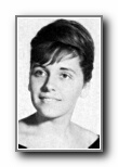 Teresa Brown: class of 1966, Norte Del Rio High School, Sacramento, CA.