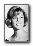 Kathy Burns: class of 1966, Norte Del Rio High School, Sacramento, CA.