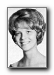 Kathryn SLUTZI: class of 1966, Norte Del Rio High School, Sacramento, CA.