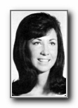 Rhonda Harmon: class of 1966, Norte Del Rio High School, Sacramento, CA.