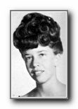 Linda Helman: class of 1966, Norte Del Rio High School, Sacramento, CA.