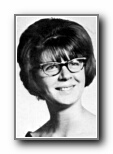 Beverley Holbrook: class of 1966, Norte Del Rio High School, Sacramento, CA.