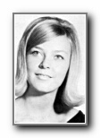 Glenda Holtzclaw: class of 1966, Norte Del Rio High School, Sacramento, CA.