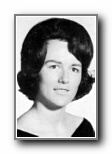 Janice Houck: class of 1966, Norte Del Rio High School, Sacramento, CA.