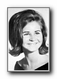 Marilyn Jones: class of 1966, Norte Del Rio High School, Sacramento, CA.