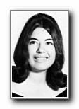 Theresa Juarez: class of 1966, Norte Del Rio High School, Sacramento, CA.