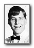 Mark Kalbach: class of 1966, Norte Del Rio High School, Sacramento, CA.