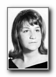 Cathy Karakas: class of 1966, Norte Del Rio High School, Sacramento, CA.