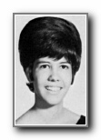 Donna Kelly: class of 1966, Norte Del Rio High School, Sacramento, CA.
