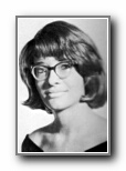 Vicki Lee: class of 1966, Norte Del Rio High School, Sacramento, CA.