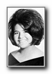Monica Limon: class of 1966, Norte Del Rio High School, Sacramento, CA.