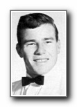 Dan Long: class of 1966, Norte Del Rio High School, Sacramento, CA.