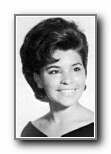 MARY Lopez: class of 1966, Norte Del Rio High School, Sacramento, CA.