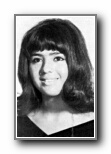 ROSA LOPEZ: class of 1966, Norte Del Rio High School, Sacramento, CA.